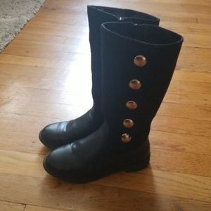 - Children's place Boots size 12